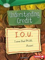 Understanding Credit - Searchlight Using Money