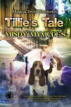 Tillie's Tale