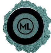 Model Launcher Kashmir Eye Shadow - Meridian