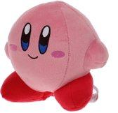 Nintendo: Kirby Flying 13 cm Knuffel