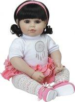 Adora Pop Toddler Time Free Spirit - 51 cm