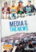 Media and the News