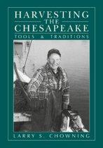Harvesting the Chesapeake