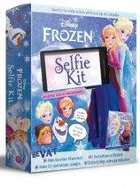 Disney Frozen Selfie kit