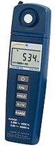 Lichtmeter PCE-170A