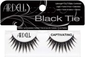 Ardell - Lashes - Black Tie - Captivating