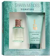 Shawn Mendes geschenkset eau de parfum 30 ml en body lotion 150 ml