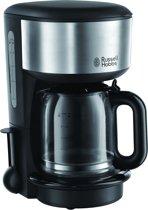 Russell Hobbs Oxford 20130-56  koffiezetapparaat