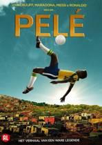 Pelé: Geboorte van een legende