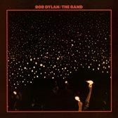 Before The Flood (LP)