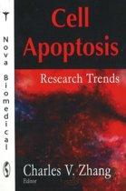 Cell Apoptosis