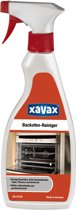 Xavax Ovenreiniger 500 ML