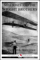 Miss Jones and the Wright Brothers