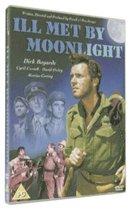 ILL MET BY MOONLIGHT (dvd)