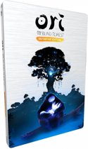 Ori and the Blind Forest Definitive Limited Edition /PC - Windows