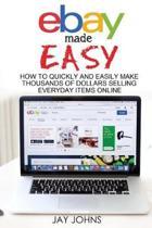 Ebay Made Easy