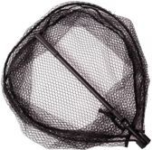 Lion Sports Predator Boatnet Rubber