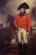 King George III of England by Sir William Beechey 1799 Journal