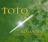 Rosanna / The Best Of Toto
