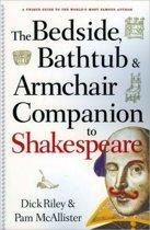 Bedside, Bathtub and Armchair Companion to Shakespeare