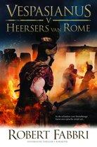 Vespasianus 5 - Heersers van Rome