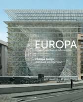 Europa. Europese Raad en Raad van de Europese Unie