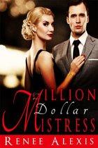 Million Dollar Misstress