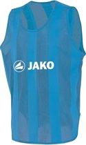 Jako Trainingshesje - Maat One size  - blauw Maat: Junior