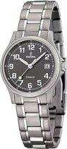Festina titanium F16459/2 Vrouwen Quartz horloge