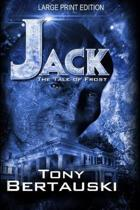Jack (Large Print Edition)
