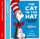 The Cat in the Hat Unabridged