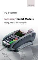 Consumer Credit Models