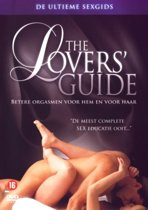 Lovers Guide 3-Betere Orgasmes
