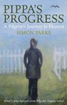 Pippa's Progress