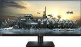 LG 34UB67-B - UltraWide IPS Monitor