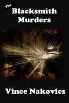 The Blacksmith Murders