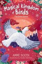 The Magical Kingdom of Birds