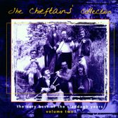 The Chieftains Collection Vol. 2