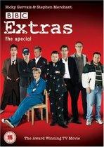 Extras-Xmas Special