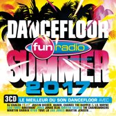 Fun Dancefloor Summer 2017