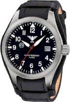 KHS Mod. KHS.AIRS.R - Horloge