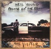 Neil & Promise Of The Young - The Visitor