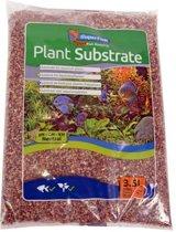 Aquarium plantsubstraat 3,5 L
