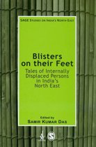 Blisters on their Feet