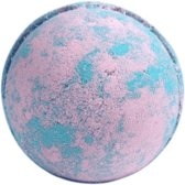 Secrets by Nature Oh Baby Bath Bomb