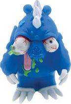 Splash Toys Grungies Polbear Blauw 7 Cm