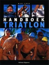 Handboek Triatlon