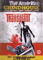 Amazing Transplant (dvd)