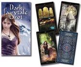 Dark Fairytale Tarot Deck
