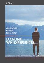 Economie van experiences 4e editie